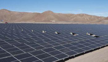 fotovoltaicoelmer_135251a